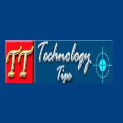 technology-tips