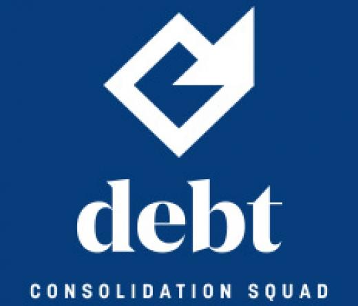 debtconsolidationsquadnyc