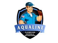 aqualine-plumbers-electricians-ac-repair-sun-city-az