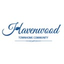 havenwood-townhomes
