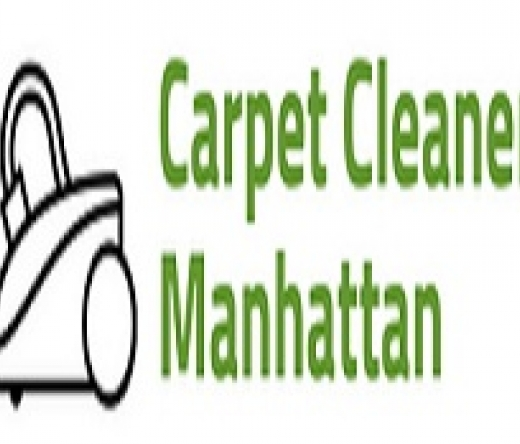 carpetcleanermanhattan