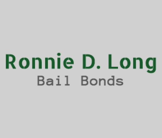 ronniedlongbailbonds