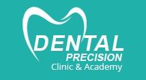 dental-precision-clinic-&-academy