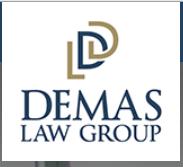 demas-law-group-pc