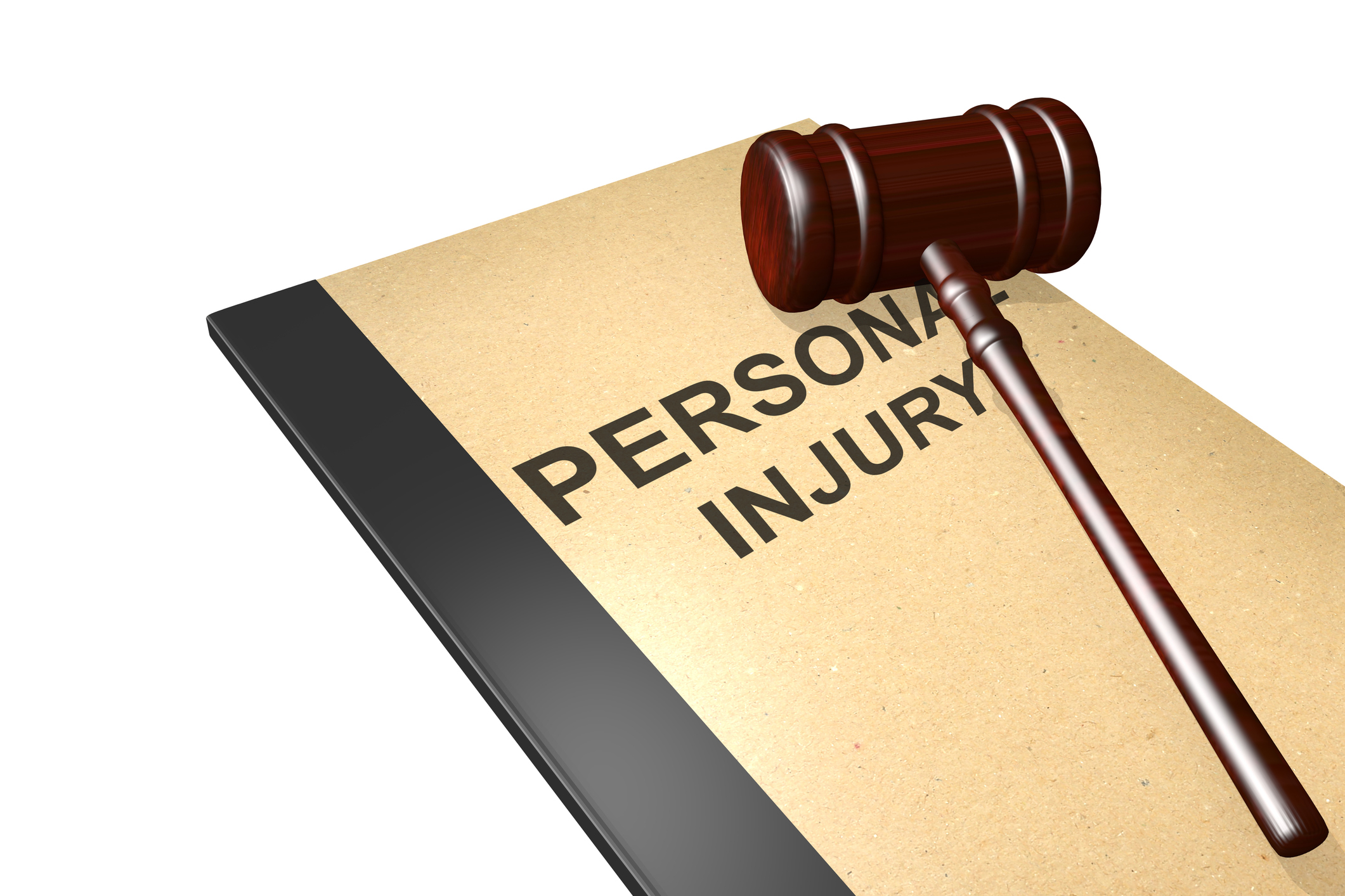 personal-injury-law-firm-1