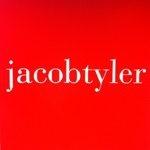 jacob-tyler-1