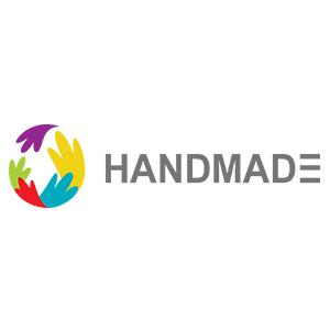 hand-made-llc