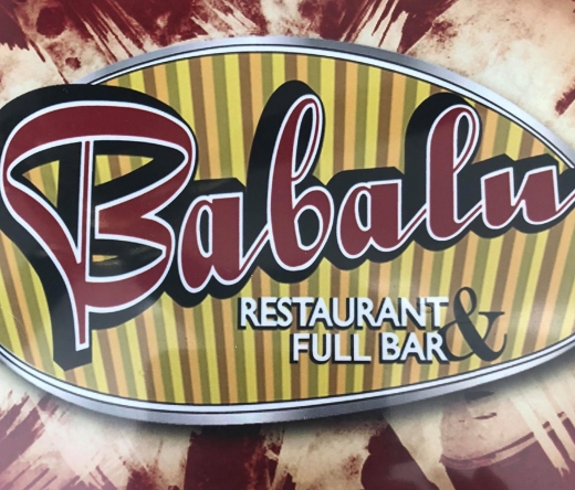 babalus-restaurant-and-bar