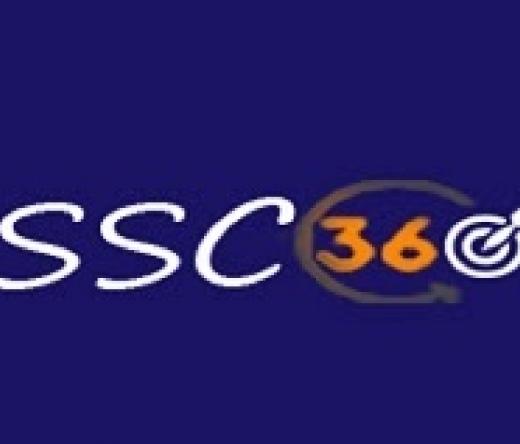 ssc360
