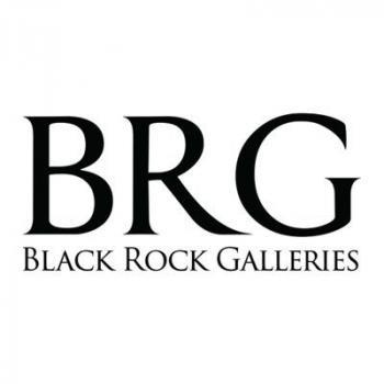black-rock-galleries