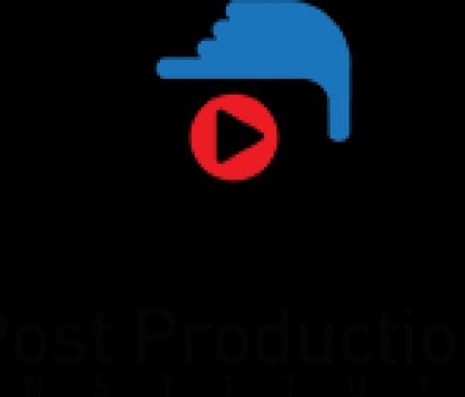 postproductioninstitute