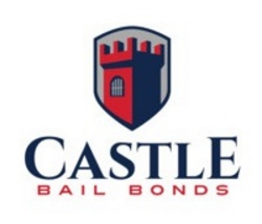castle-bail-bonds---columbus