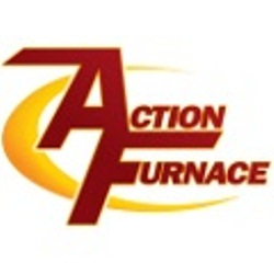 action-furnace-inc