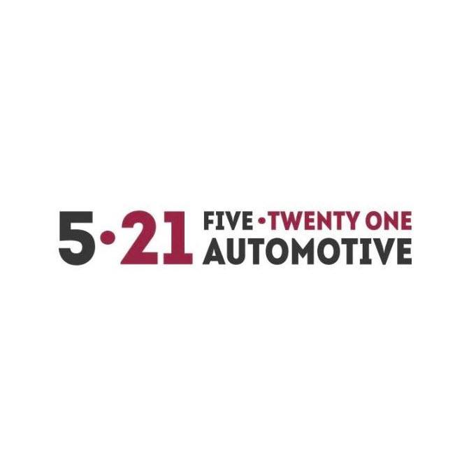 521-automotive