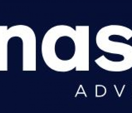 nashadvisory