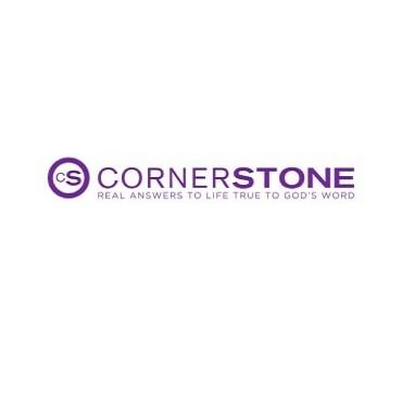 cornerstone-old-town