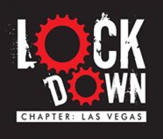lockdownescaperoomsflamingo