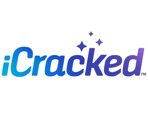 icrackediphonerepairalbuquerque