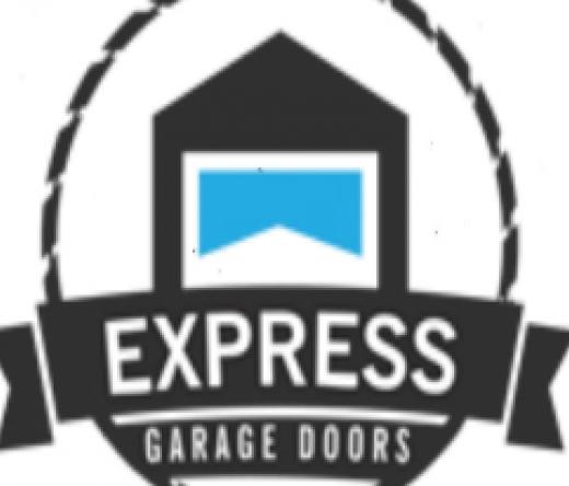 garagedoorrepaircalgary
