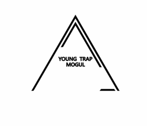 young-trap-mogul