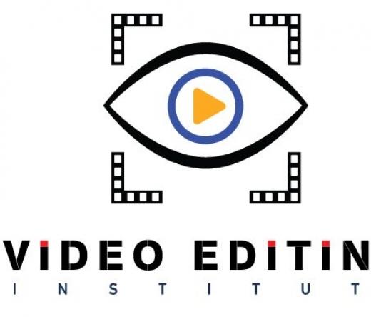 videoeditinginstitute