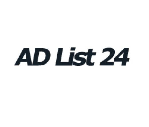 adlist-24