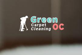irvine-carpet-cleaners