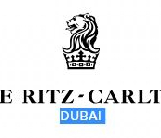 theritzcarltondubai