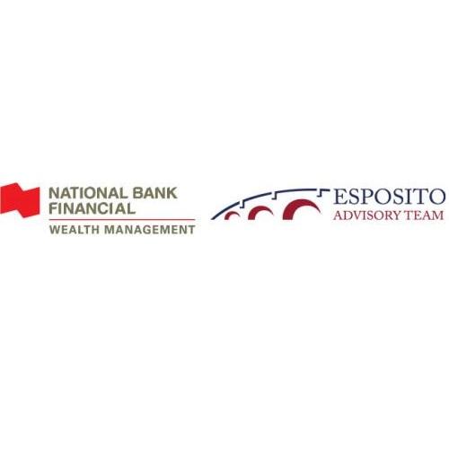 esposito-advisory-team