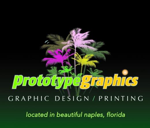 prototype-graphics