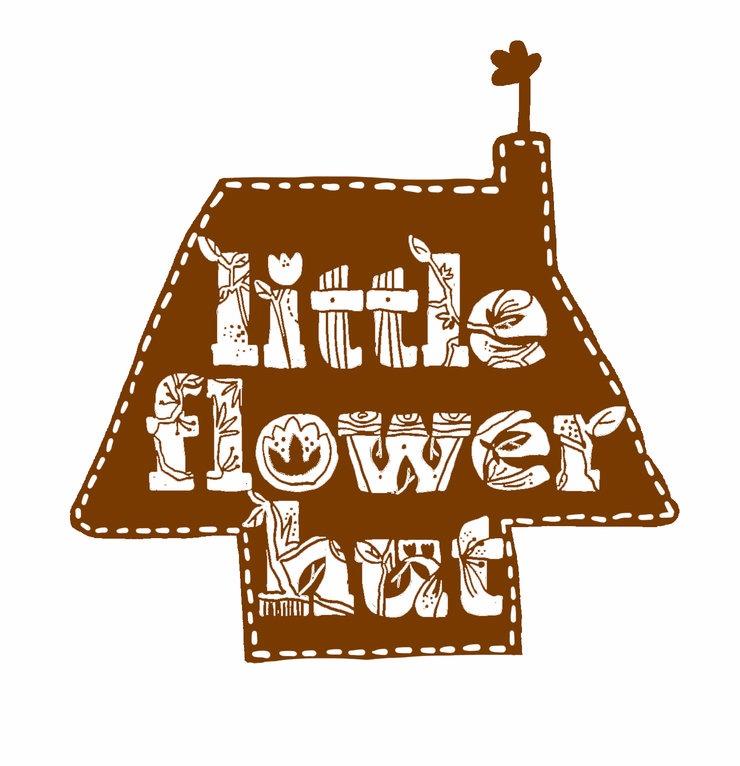 little-flower-hut
