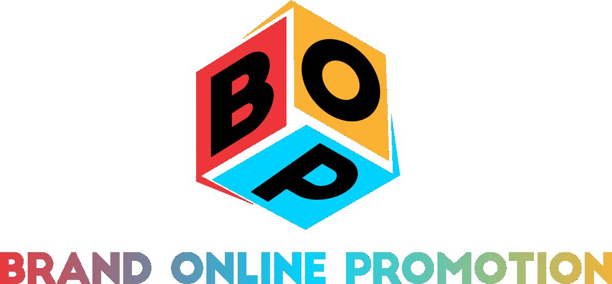 brand-online-promotion