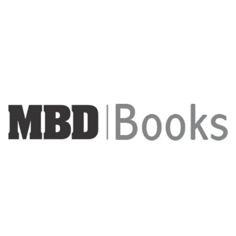 mbd-group