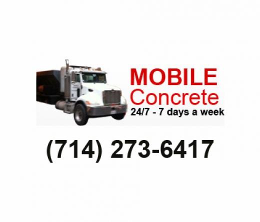 mobileconcrete