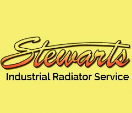 stewartsindustrialradiatorservice