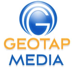 geotapmedia-1