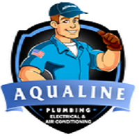 aqualine-plumbers-electricians-ac-repair-surprise-az