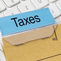 windows-of-heaven-income-tax