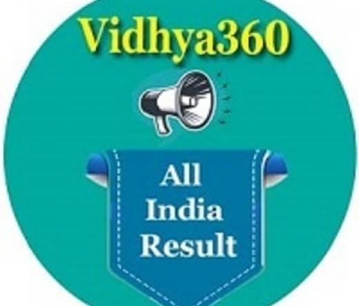 vidhya360com