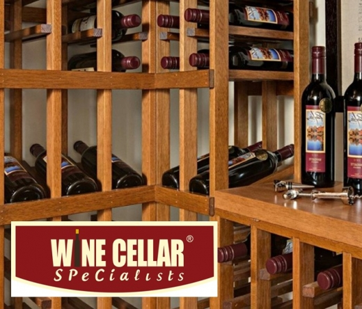 winecellarspecialists2-1