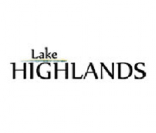 lakehighlandslanding