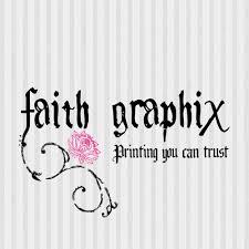 faithgraphixprintingyoucantrust-1