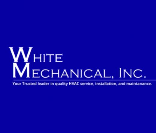 whitemechanicalinc-1