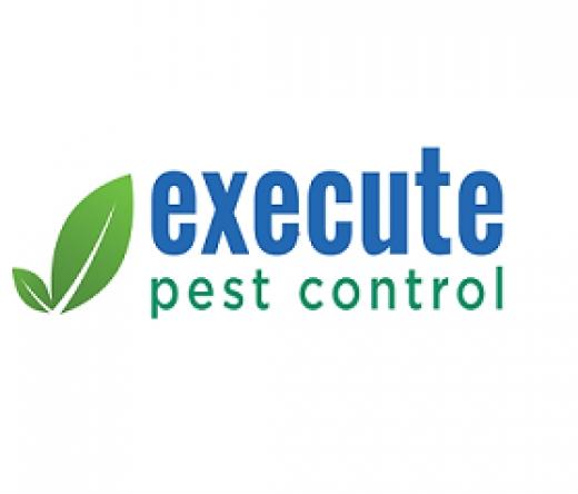 executepestcontrol