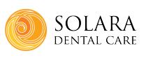 solara-dental-care
