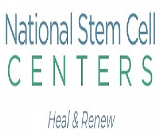 National Stem Cell Centers | Johns Creek | SmartGuy