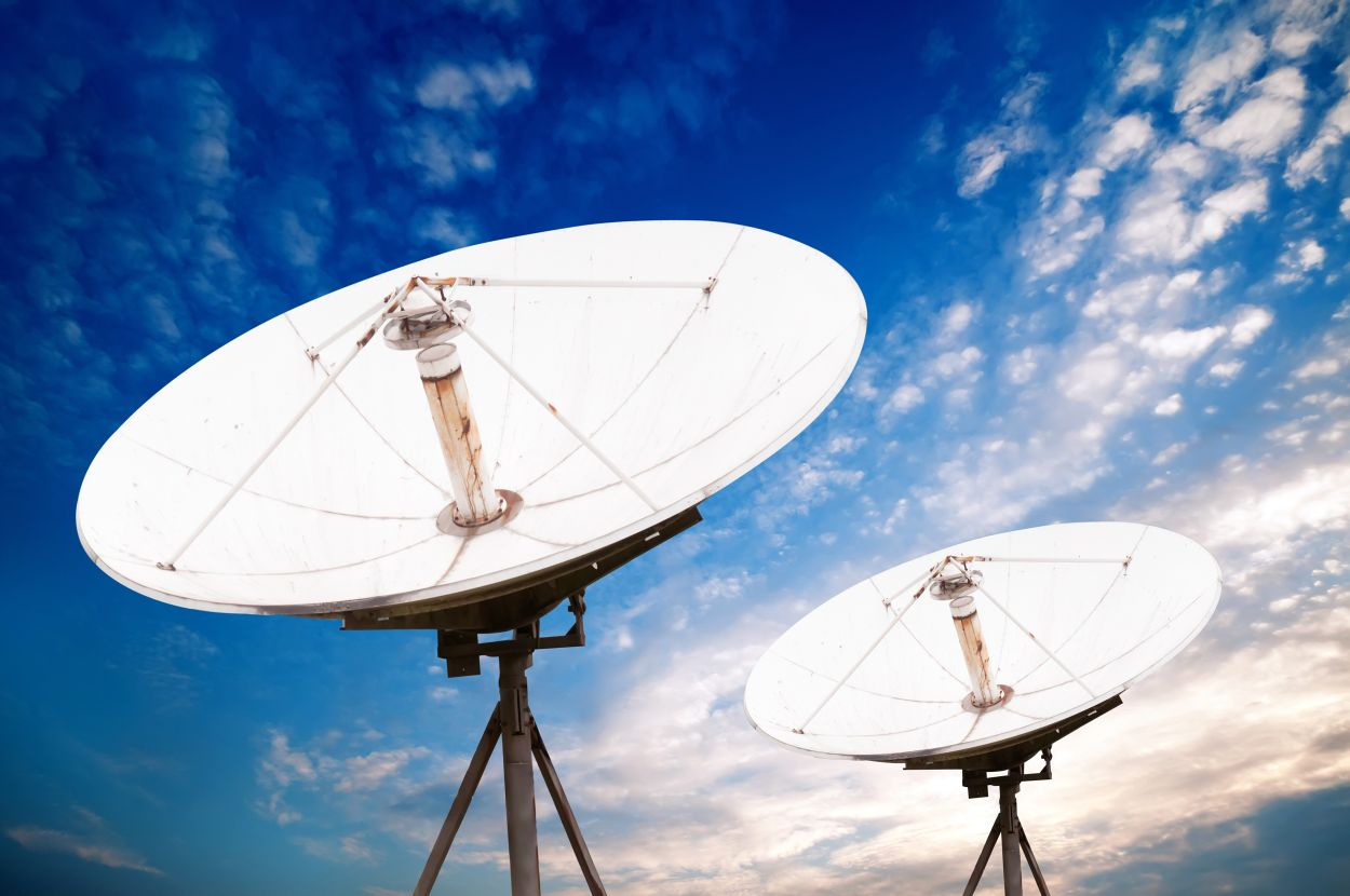 Best Cable TV, Internet & Telephone Installation Service ...