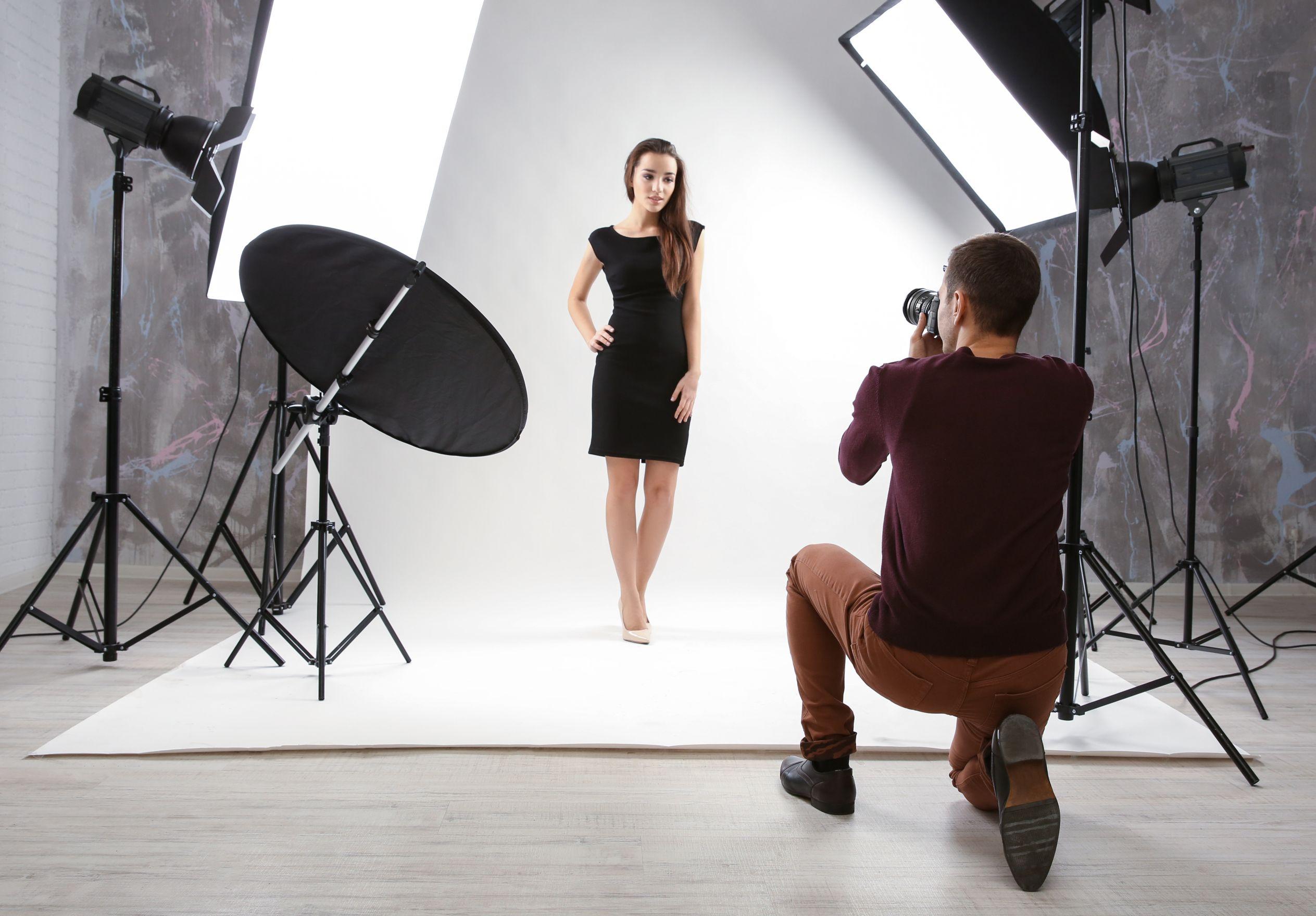 шкивы советы как фотографировать в студии зависимости высоты профиля