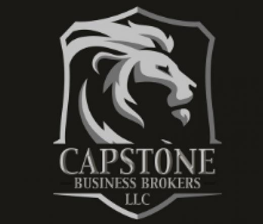 capstone-business-brokers