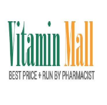 vitamin-mall